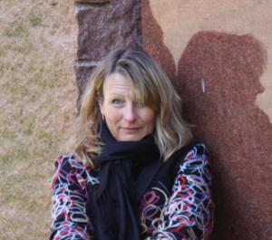 Susanne Jardeback