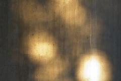Solfläckar